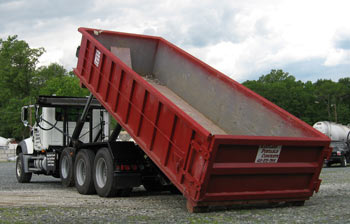 new braunfels-dumpster-delivery